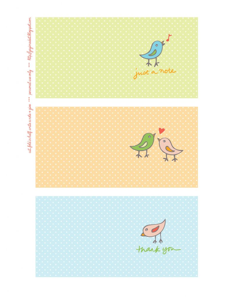 note_cards-01