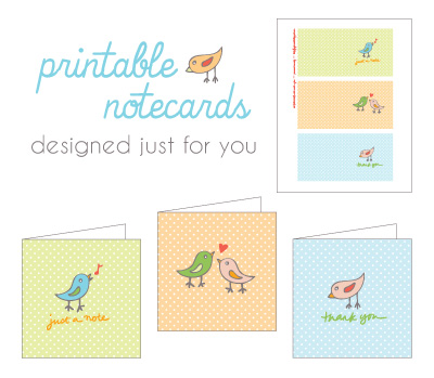 notecard_freebie
