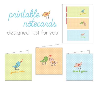 notecard_freebie