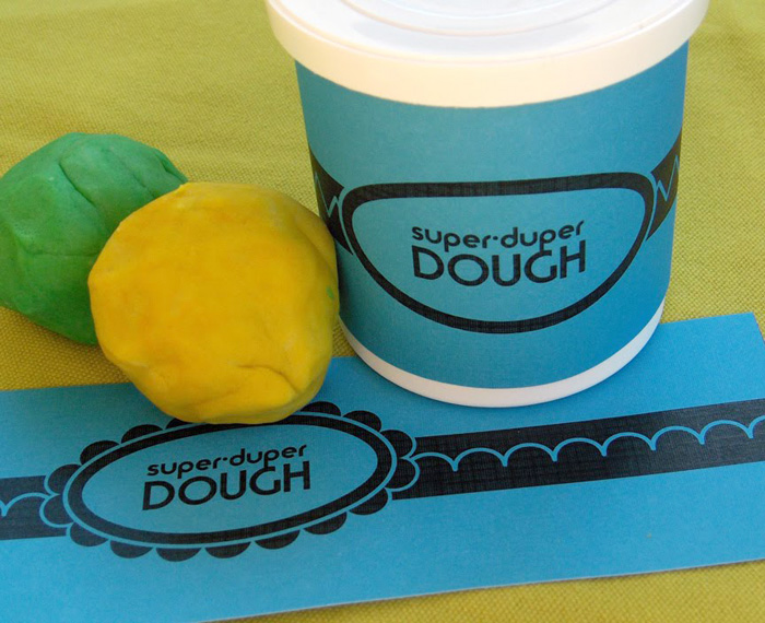 play_dough_recipe_jar_label_diy_gift_free_printable